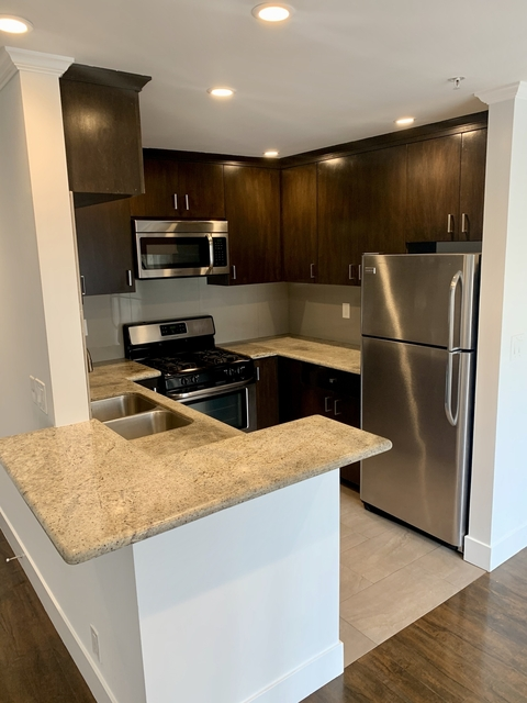 1 Bedroom, Whitley Heights Rental in Los Angeles, CA for $2,195 - Photo 1