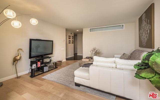2 Bedrooms, Westwood Rental in Los Angeles, CA for $3,400 - Photo 2