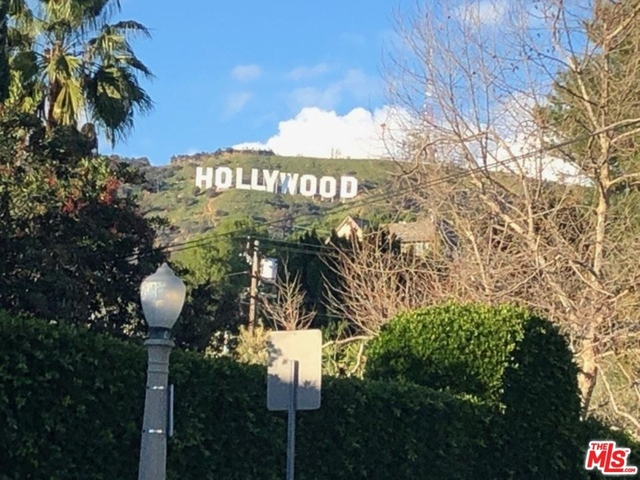 1 Bedroom, Hollywood United Rental in Los Angeles, CA for $2,995 - Photo 2