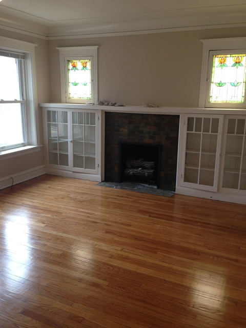 3 Bedrooms, Woodlawn Rental in Chicago, IL for $1,400 - Photo 1