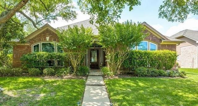 4 Bedrooms, Spencer's Glen Rental in Houston for $2,625 - Photo 1