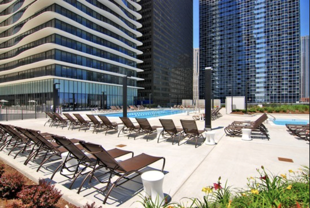 1 Bedroom, Near East Side Rental in Chicago, IL for $2,391 - Photo 1