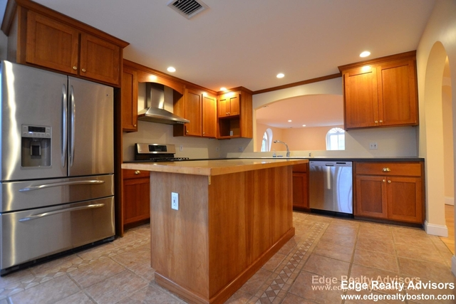 3 Bedrooms, Newton Corner Rental in Boston, MA for $3,400 - Photo 1