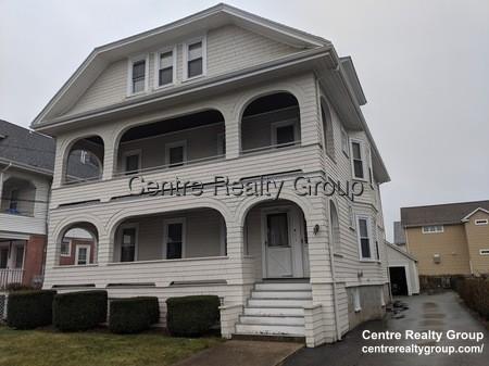 2 Bedrooms, Nonantum Rental in Boston, MA for $2,375 - Photo 1