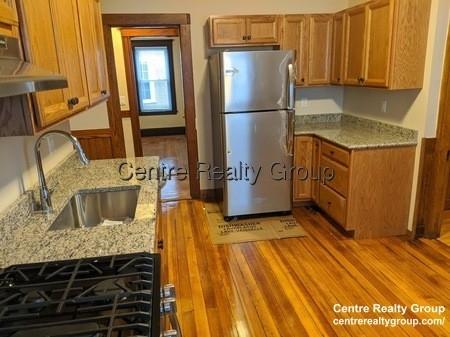 2 Bedrooms, Nonantum Rental in Boston, MA for $2,375 - Photo 2