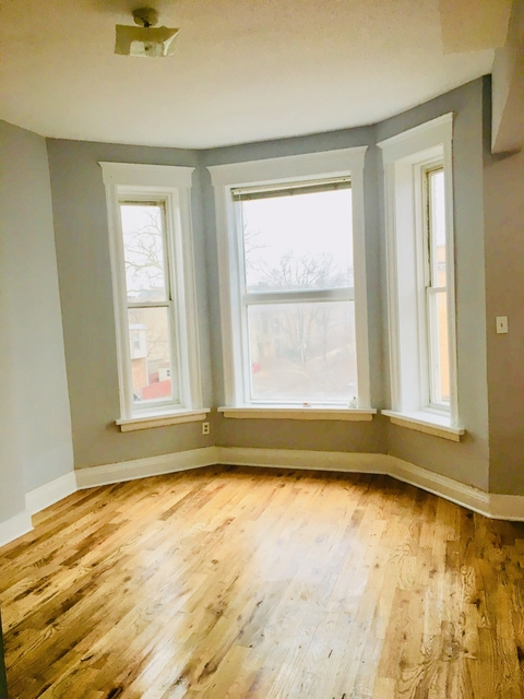 5 Bedrooms, Grand Boulevard Rental in Chicago, IL for $1,750 - Photo 2