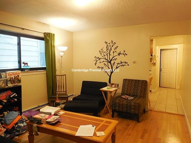 2 Bedrooms, Area IV Rental in Boston, MA for $2,150 - Photo 1