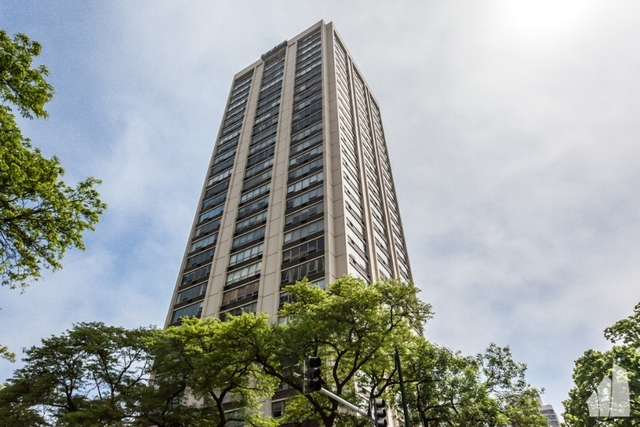1 Bedroom, Gold Coast Rental in Chicago, IL for $1,900 - Photo 1