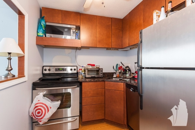 Studio, Park West Rental in Chicago, IL for $1,300 - Photo 2
