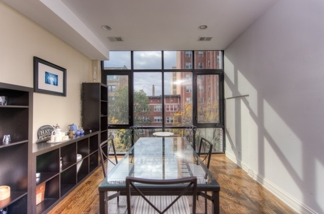 3 Bedrooms, Edgewater Beach Rental in Chicago, IL for $1,995 - Photo 2