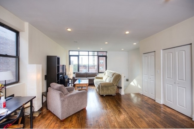 3 Bedrooms, Edgewater Beach Rental in Chicago, IL for $1,995 - Photo 1