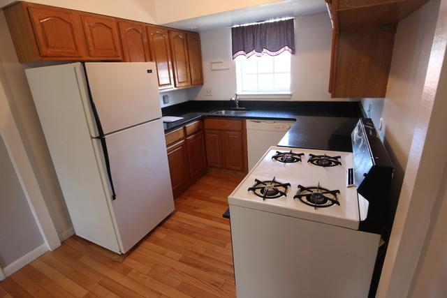 1 Bedroom, Oak Square Rental in Boston, MA for $850 - Photo 1