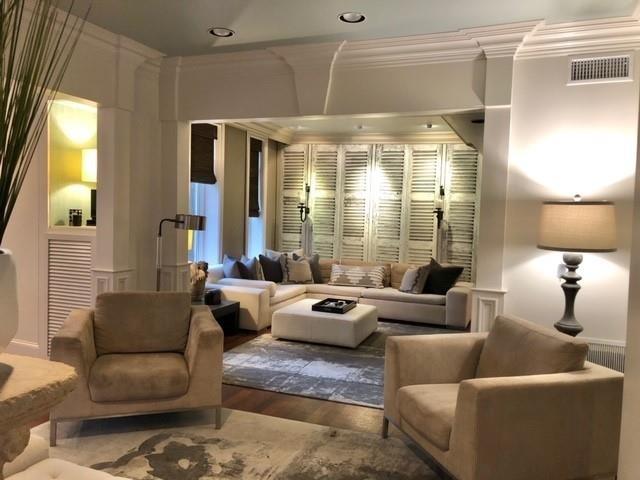 1 Bedroom, Midtown Rental in Atlanta, GA for $4,900 - Photo 1
