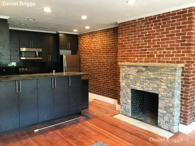 3 Bedrooms, Washington Square Rental in Boston, MA for $4,700 - Photo 1
