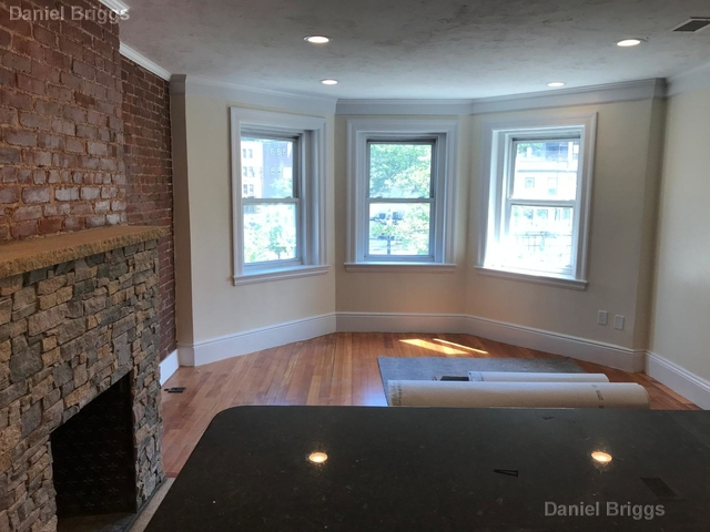3 Bedrooms, Washington Square Rental in Boston, MA for $4,700 - Photo 2