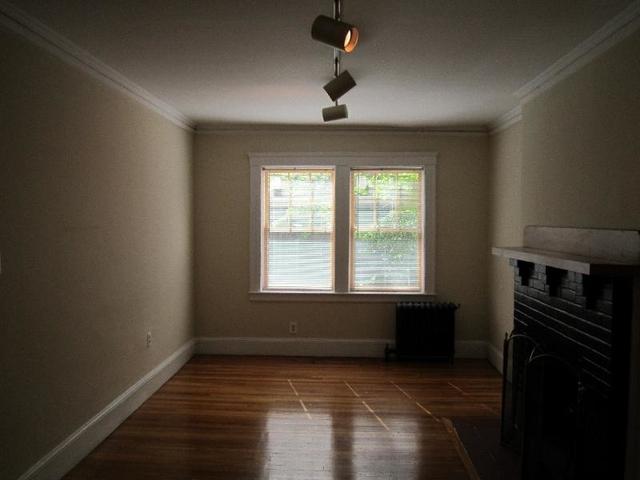 Studio, Mid-Cambridge Rental in Boston, MA for $2,050 - Photo 2