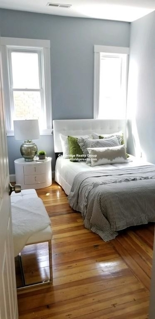 4 Bedrooms, East Cambridge Rental in Boston, MA for $4,300 - Photo 2