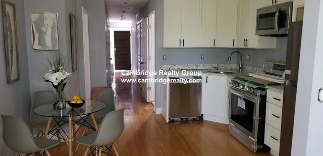 4 Bedrooms, East Cambridge Rental in Boston, MA for $4,300 - Photo 1