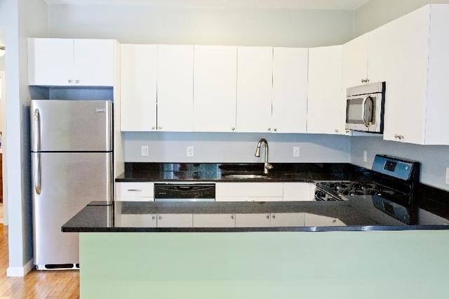 4 Bedrooms, Hyde Square Rental in Boston, MA for $4,350 - Photo 2