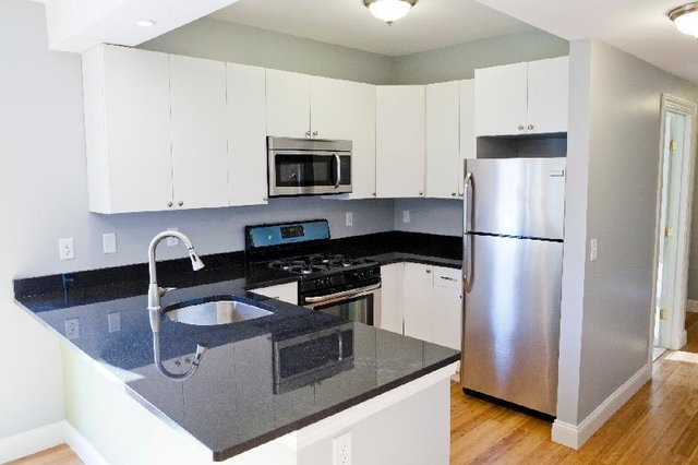4 Bedrooms, Hyde Square Rental in Boston, MA for $4,350 - Photo 1