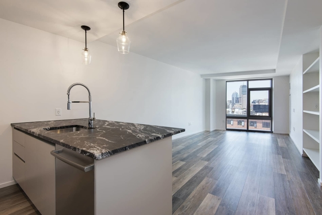 1 Bedroom, Shawmut Rental in Boston, MA for $5,363 - Photo 1