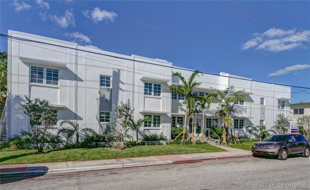 1 Bedroom, Beach Bay Rental in Miami, FL for $1,475 - Photo 2