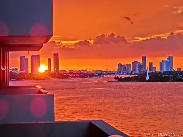 1 Bedroom, West Avenue Rental in Miami, FL for $2,150 - Photo 1