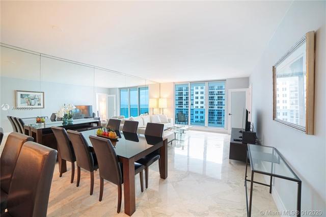 2 Bedrooms, Oceanfront Rental in Miami, FL for $4,500 - Photo 2