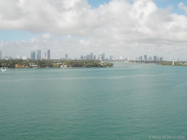 Studio, Fleetwood Rental in Miami, FL for $1,575 - Photo 2