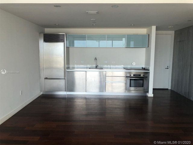 2 Bedrooms, Park West Rental in Miami, FL for $2,950 - Photo 2