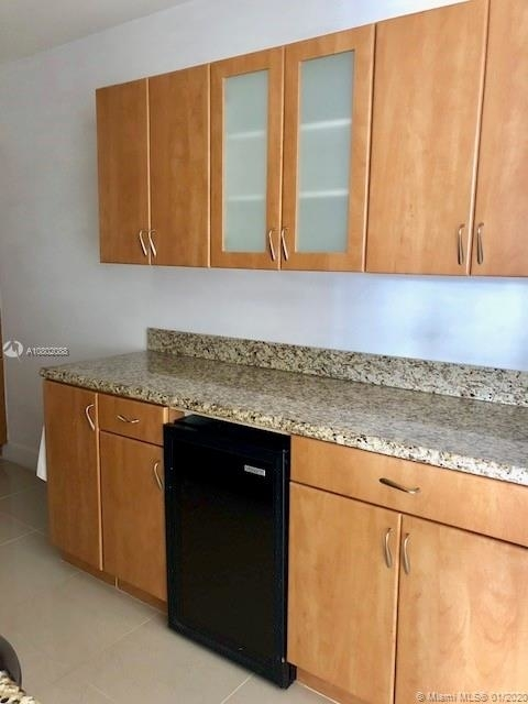 1 Bedroom, Atlantic Heights Rental in Miami, FL for $1,700 - Photo 2