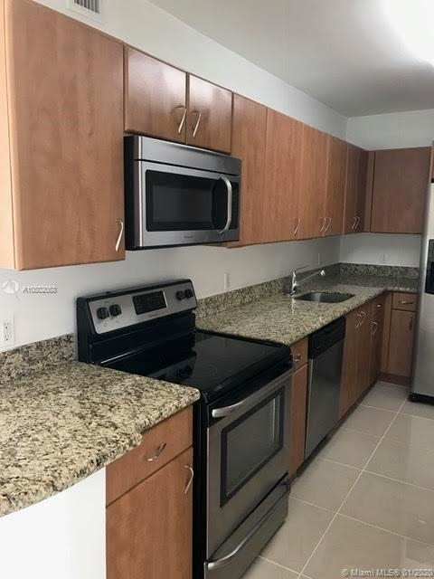 1 Bedroom, Atlantic Heights Rental in Miami, FL for $1,700 - Photo 1