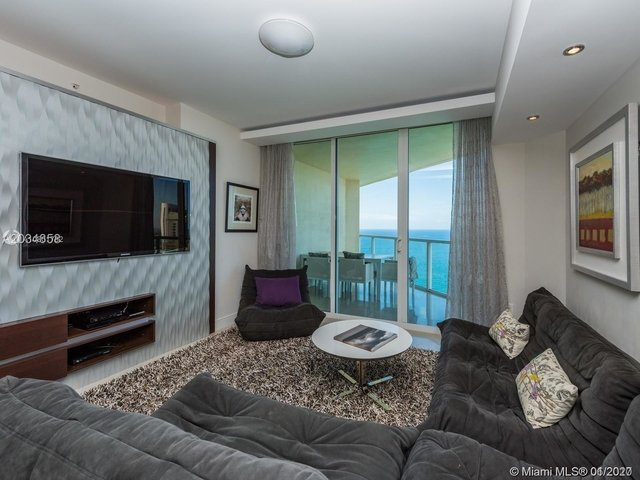 2 Bedrooms, Sunny Isles Beach Rental in Miami, FL for $6,500 - Photo 1