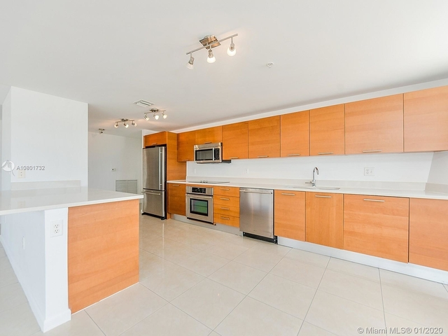 2 Bedrooms, Midtown Miami Rental in Miami, FL for $2,900 - Photo 2