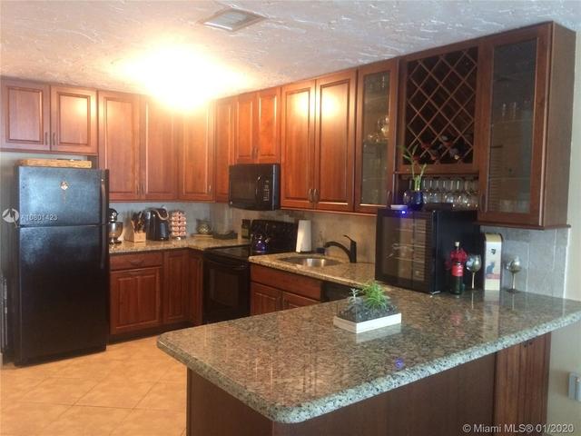 2 Bedrooms, Lenox Manor Rental in Miami, FL for $1,999 - Photo 2
