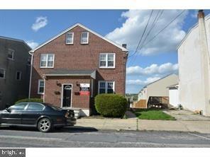 1 Bedroom, Bridgeport Rental in Philadelphia, PA for $1,200 - Photo 1