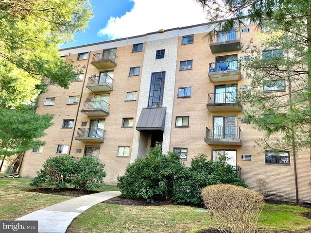 1 Bedroom, Haverford Rental in Philadelphia, PA for $1,075 - Photo 1