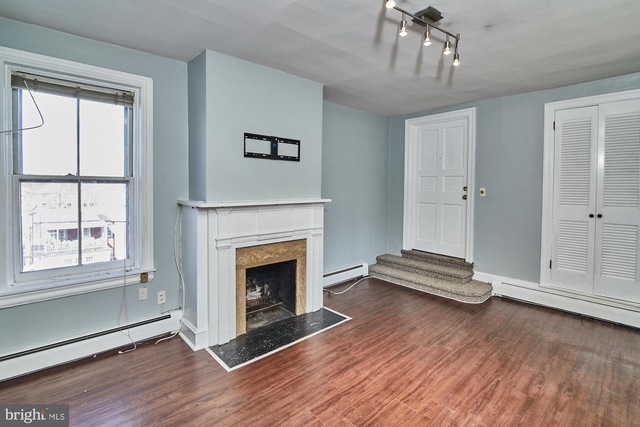 1 Bedroom, Delaware Avenue Rental in Philadelphia, PA for $1,100 - Photo 1