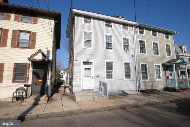 1 Bedroom, Burlington Rental in Philadelphia, PA for $1,100 - Photo 1
