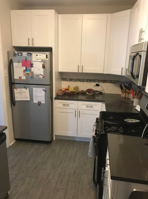 3 Bedrooms, Evanston Rental in Chicago, IL for $2,145 - Photo 1