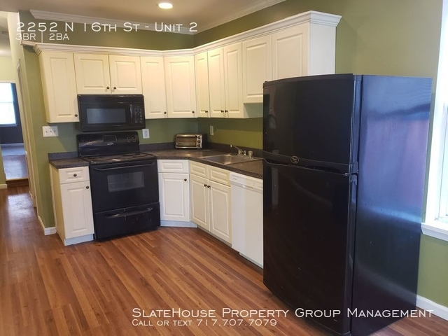 4 Bedrooms, North Philadelphia West Rental in Philadelphia, PA for $1,400 - Photo 2
