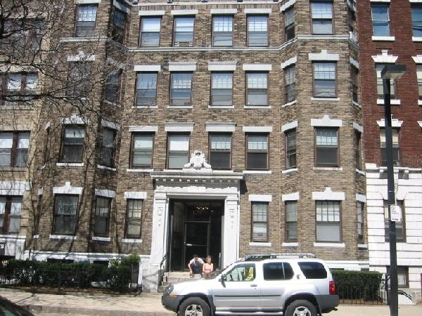 2 Bedrooms, Fenway Rental in Boston, MA for $2,675 - Photo 1