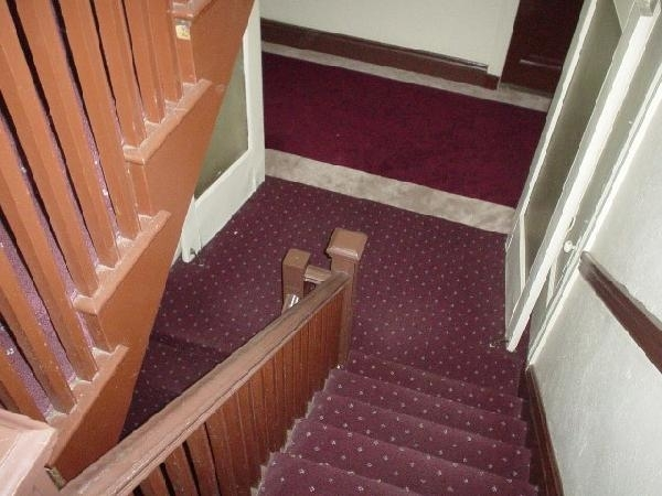 2 Bedrooms, West Fens Rental in Boston, MA for $2,950 - Photo 2