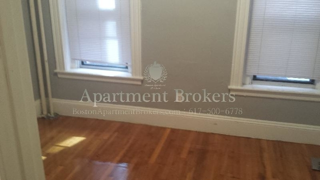 2 Bedrooms, Fenway Rental in Boston, MA for $2,950 - Photo 2