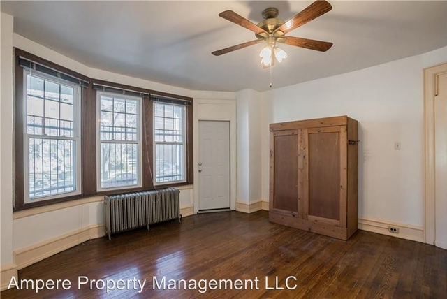 3 Bedrooms, Spruce Hill Rental in Philadelphia, PA for $2,200 - Photo 1