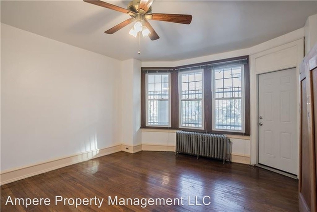 3 Bedrooms, Spruce Hill Rental in Philadelphia, PA for $2,200 - Photo 2