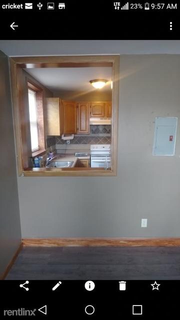 3 Bedrooms, North Philadelphia West Rental in Philadelphia, PA for $1,000 - Photo 1