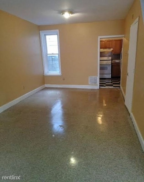 3 Bedrooms, South Philadelphia West Rental in Philadelphia, PA for $850 - Photo 1