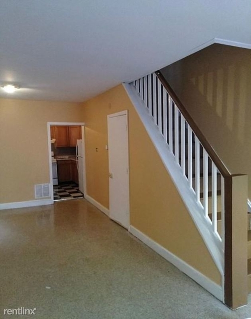 3 Bedrooms, South Philadelphia West Rental in Philadelphia, PA for $850 - Photo 2