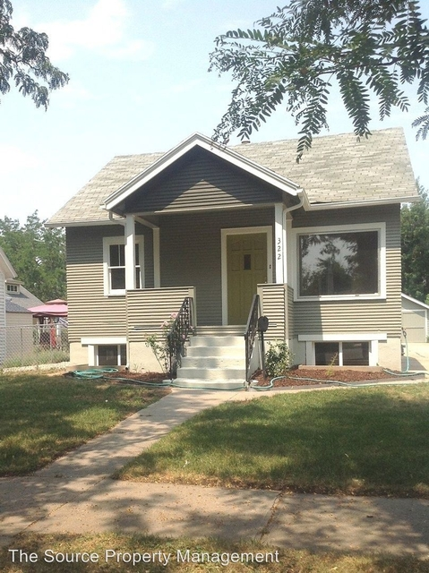 3 Bedrooms, University Park Rental in Fort Collins, CO for $1,725 - Photo 1
